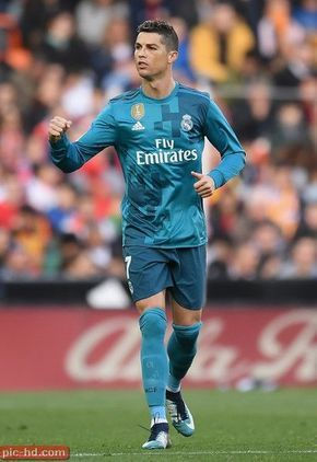 صور كرستيانو رونالدو خلفيات كريستيانو رونالدو رمزيات Cr7 Christano Ronaldo Ronaldo Ronaldo Photos