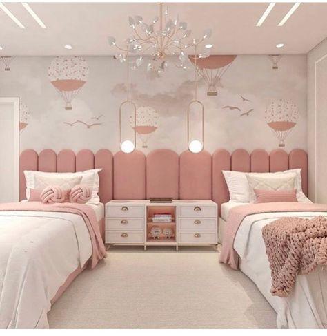 Image Chambre A Coucher Idee De Ninti Du Tableau Chambe Enfant En