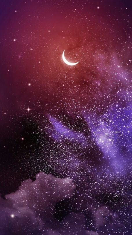 Aesthetic Galaxy Tumblr With Images Space Phone Wallpaper