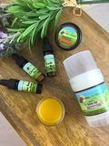 Sample Box – Primal Life Organics.... Paleo Skincare