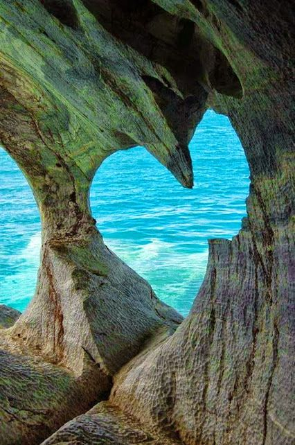 the best imagenes de paisajes hermosos ideas on pinterest fotos de paisajes hermosos fondo de pantalla naturaleza and imagenes con paisajes