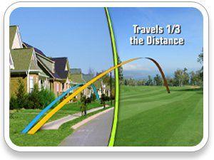 10+ Best limited flight practice golf balls ideas