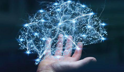 Machine Learning & Training Neural Network in MATLAB Udemy course Off Machine Learning Training, Rpg Cyberpunk, Sara Ryder, Artificial Intelligence Algorithms, Ai No Kusabi, The Voice, Maleficarum, Technology World, Ex Machina