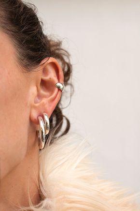 silver drop earrings beaded hoop earrings hoop dangle earrings silver earrings sterling silver hoops Hoop earrings silver hoops
