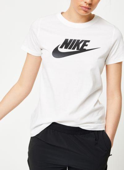 nike jogging essential futura femme