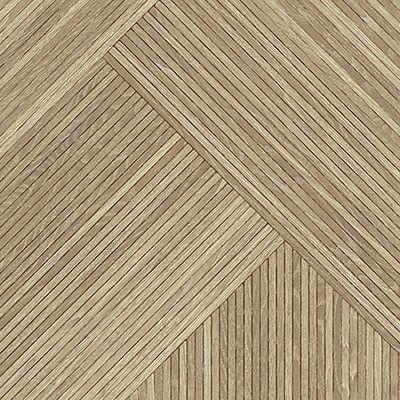 Noa R Tanzania Almond Floor Tiles Seedwood In 2020 Wood Grain Texture Flooring Wood Decor