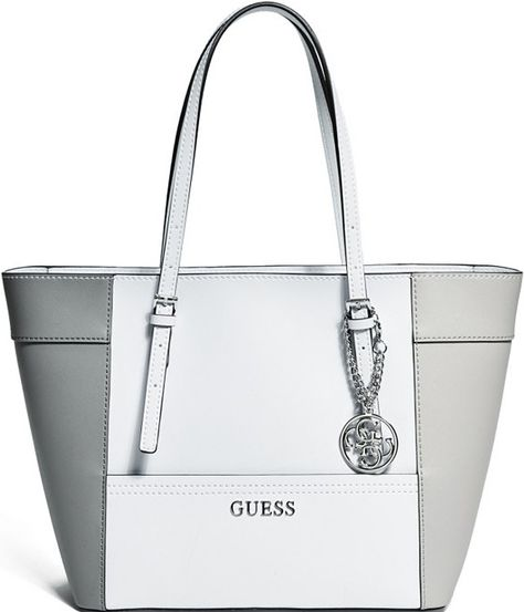 Guess bags in Johannesburg | Gumtree Classifieds in Johannesburg