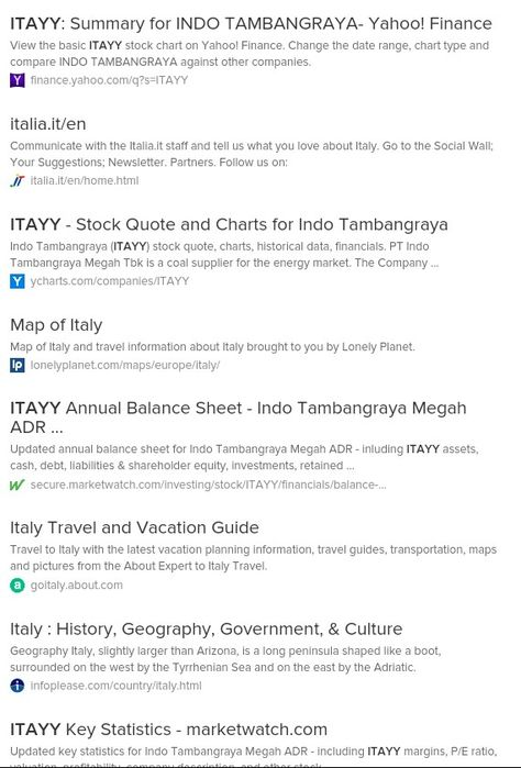 Yahoo Stock Quote Custom 153 Best Seo Sem News Infographic Images On