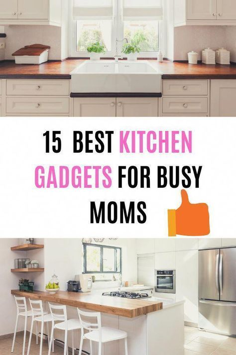 Here are the best must-have kitchen tools in 2020 for your kitchen. These innovative tools are everything a kitchen needs to be the perfect home.#Kitchen #Gadgets #MustHave #ForMen #Gizmos #Useful #Unique #Best #Coolest #GiftsforCooks #Storage #kitchengadgets