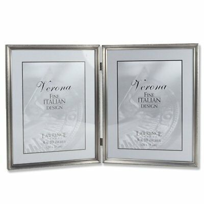 Fromthearmchair Lovely 16 X 22 Picture Frame Red Picture Frames Picture Frames Photo Frame Wall