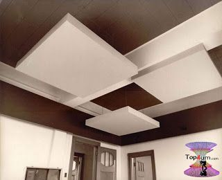 افضل ديكورات جبس اسقف راقيه 2019 Modern Gypsum Board For Walls And Ceilings Ceiling Gypsum Board Pooja Rooms