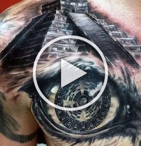 Pyramid Tattoos that Will Leave You Awestruck #tattoos #tattooed #tattooartist #tattooart #tattoolife#tattooedgirls #tattooist #tattooing #tattoogirl #tattoodesign #tattooer#tattooflash #tattooink#tattoomodel #tattoolove #tattooideas #tattooshop #tattooedgirl #tattoostudio #tattoodesign #tattoospictures #tattoosdesigns #tattoosideas #tattoossmall #tattoosonarm #tattoosforgirls