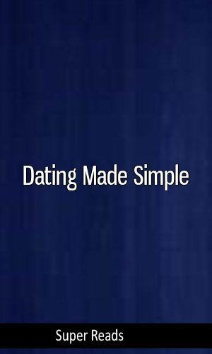 Dating op basis van bloedgroep