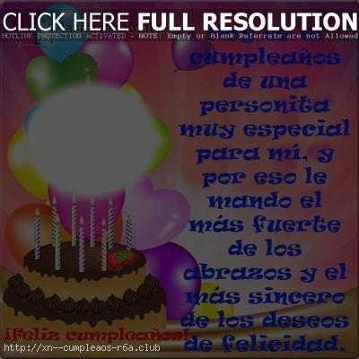 Felicitaciones Hijo En Tu Cumpleaños Frases De Feliz Cumpleaños Feliz Cumpleaños Felicitaciones A Mi Hijo