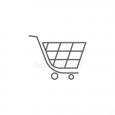 Shopping Cart Coloring Page Shopping Cart Coloring Page Coloring Page Outline Of A Gardening Wheel Barrow Printable Shopping C Coloring Pages Image Free Images