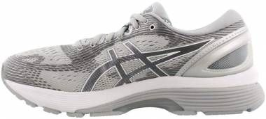 267 Best Asics Running Shoes (January 2020) | Running shoes