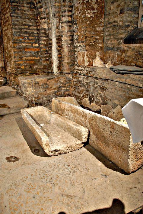 F09.St-Bénigne.Dijion.0124 - Kathedrale von Dijon – Wikipedia — Foto Jochen Jahnke