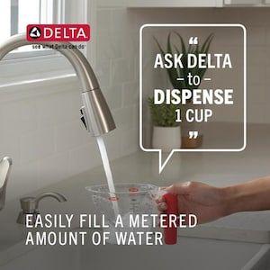 delta dunsley voiceiq spotshield