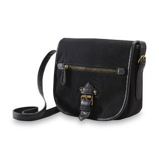 Adam Levine Messenger Bag At Kmart Purseskmart Fashion