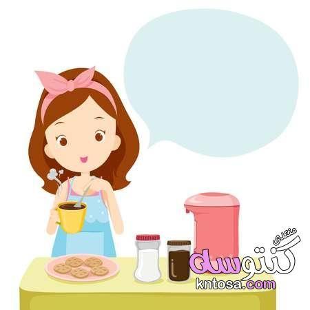 عندى ليكو مجموعه من البدائل وصفاتي الخاصة فى الطبيخ Kntosa Com 23 19 155 Disney Characters Character Disney Princess