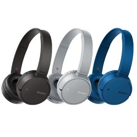 Sony Ch500 Wireless Price In Pakistan Feature Headphones In Ear Headphones Cheap Wireless Headphones