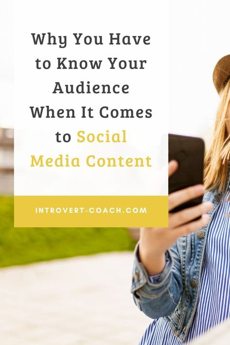 Knowing and understanding your ideal or target audience when planning your social media content and posts is so important, read the latest blog post on how to tap into who your target audience is! Once you figure that out and learn how to speak to them, social media marketing will become so much easier. #socialmedia #socialmediatips #socialmediacontent #socialmediamarketing #smallbusinesstips