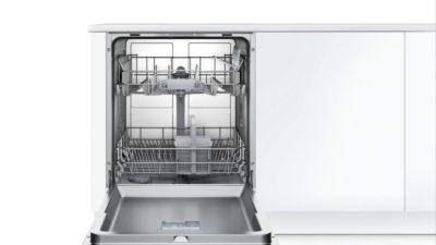 Mini Lave Vaisselle Bosch Sks50e16eu Lave Vaisselle Siemens Encastrable Installatio Mini Lave Vaisselle Encastrable Lave Vaisselle Lave Vaisselle Encastrable