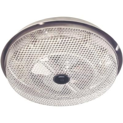 Outdoor Ceiling Fan Heater Combo Ceiling Fan Heater Radiant