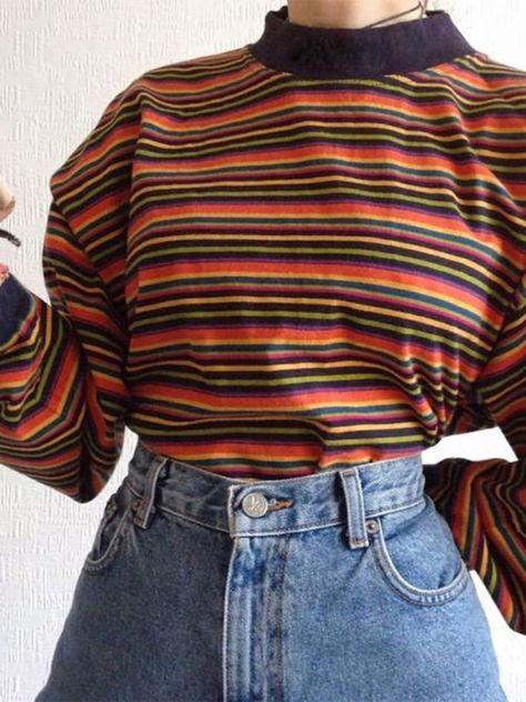 Casual Long Sleeve 储备款 - Anniecloth