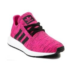Tween Adidas Swift Run Athletic Shoe Adidas Outfit Shoes Adidas