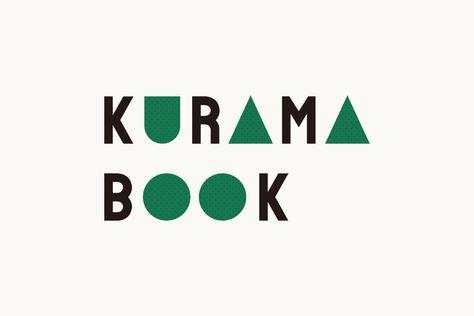 KURAMABOOK | TRICKY - 株式会社トリッキー 八王子にあるデザイン会社です
