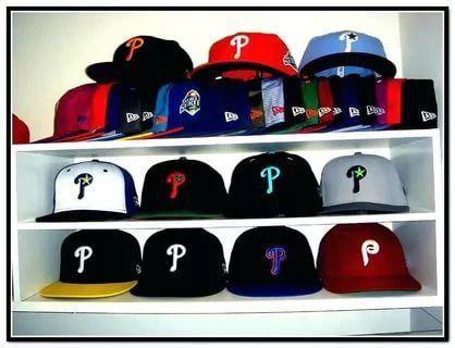 Pin On Hat Rack Ideas