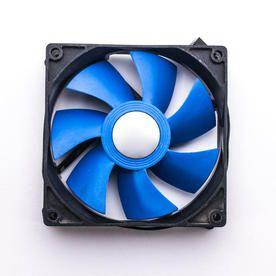 換気扇の処分や再利用 メンテナンスを楽にする方法をまとめて紹介 換気扇 解決 楽