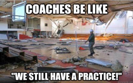 Basket Ball Problems So True Coaches 28+ Best Ideas