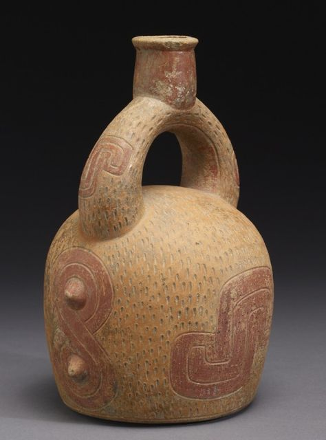 Chavin Artist Period 900 200 Bc Early Horizon Early