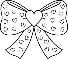 Jojo Siwa Coloring Sheets Free Not Pritable Be Cause I Cant Print It Becase I Can Not Print I Free Coloring Pages Coloring Pages Free Printable Coloring Sheets