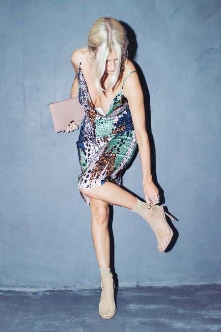 Never Fully Dressed Elle Dress Elle Dress Dresses Going Out