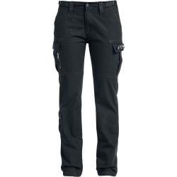 Black Premium by Emp Army Vintage Cargohose Black Premium by Empblack Premium by Emp # Casual Outfits women's jeans Jake s Casual Schlupfhose mit Stretch-Anteil und Glencheck Jake sJakes