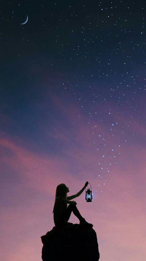65+ Ideas Photography Girl Alone Sky For 2019