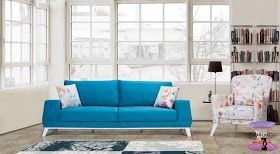 Top4 اسعار انتريهات مودرن انتريه 2021 Interior Sofas Living Room Living Room Sofa Room Furniture