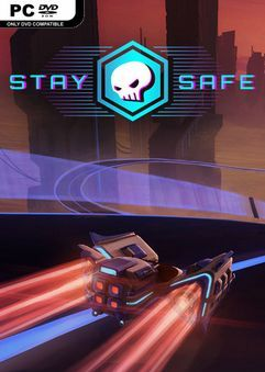 pc for download games safe