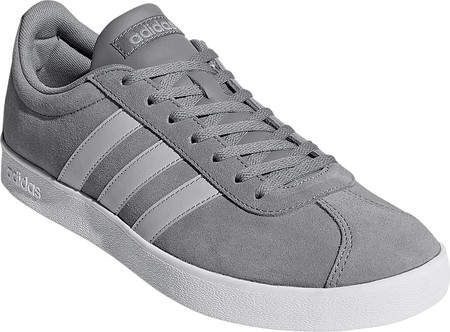 07112575e58 adidas Vl Court 2.0 Trainer (Men's) | Products
