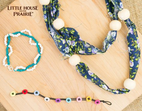 article jewelry chain jewellery necklace make daisy nbeads how to homemade a