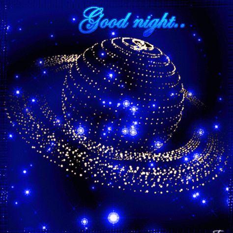 #freetoedit #gif #goodnight #photography GOOD NIGHT MY FRIENDS 🤗👌🌎😘💖💞 #remixit