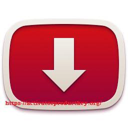 943ba1fb7180819ffb45e1abdbe2631b - Cyberghost Vpn 7.2 4294 Download