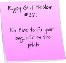 Rugby Girl Problems Rugby Girls Rugby Quotes Rugby