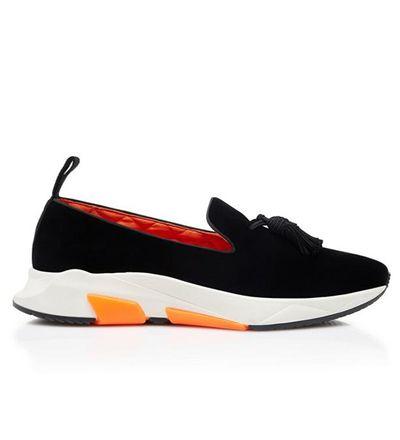 Gdzie Kupic Wyjatkowy Prezent Gwiazdkowy Dla Niego Shoes Sneakers Fashion
