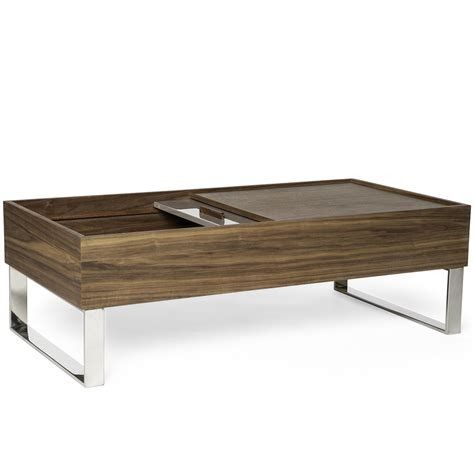 Coffee Table And End Tables With Storage In 2020 Coffee Table Coffee Table With Drawers Modern Coffee Tables