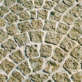 Pave Granit Jaune Pave Granit Dallage Granit
