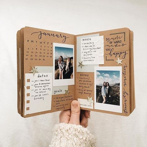 NotebookTherapy.com | bujo 💕 (@notebook_therapy) • Instagram photos and vid...